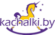 Kachalki.by Logo