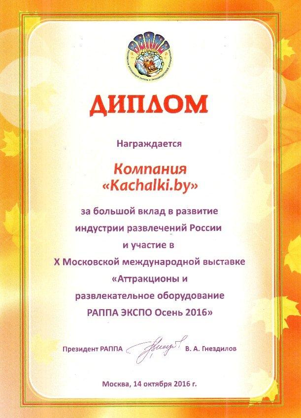 диплом_раппа