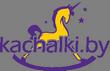 Kachalki.by Logo